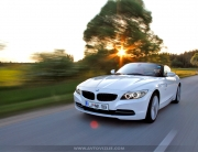 BMW Z4 sDrive 28i