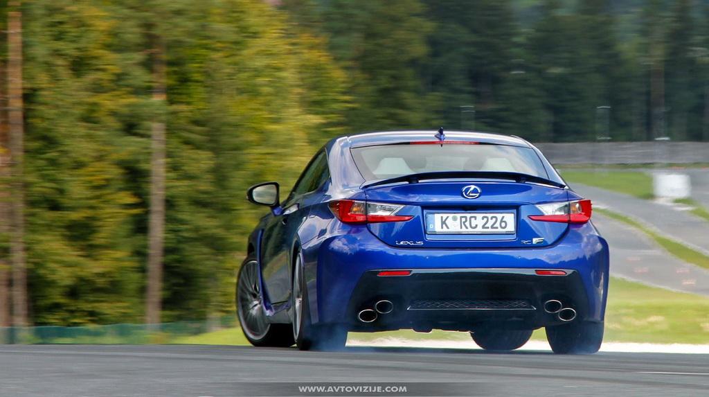 Lexus_RC-F