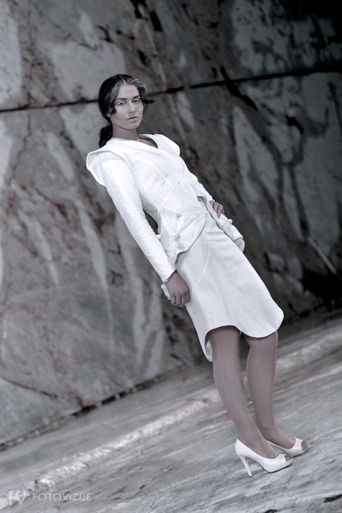 Biser - modna kolekcija Margaret88
